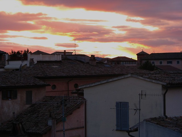 sunset-foligno-umbria-cr-brian-dore