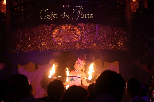 Cafe de Paris Cabaret (53)