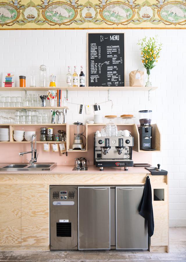 02-coffe-design
