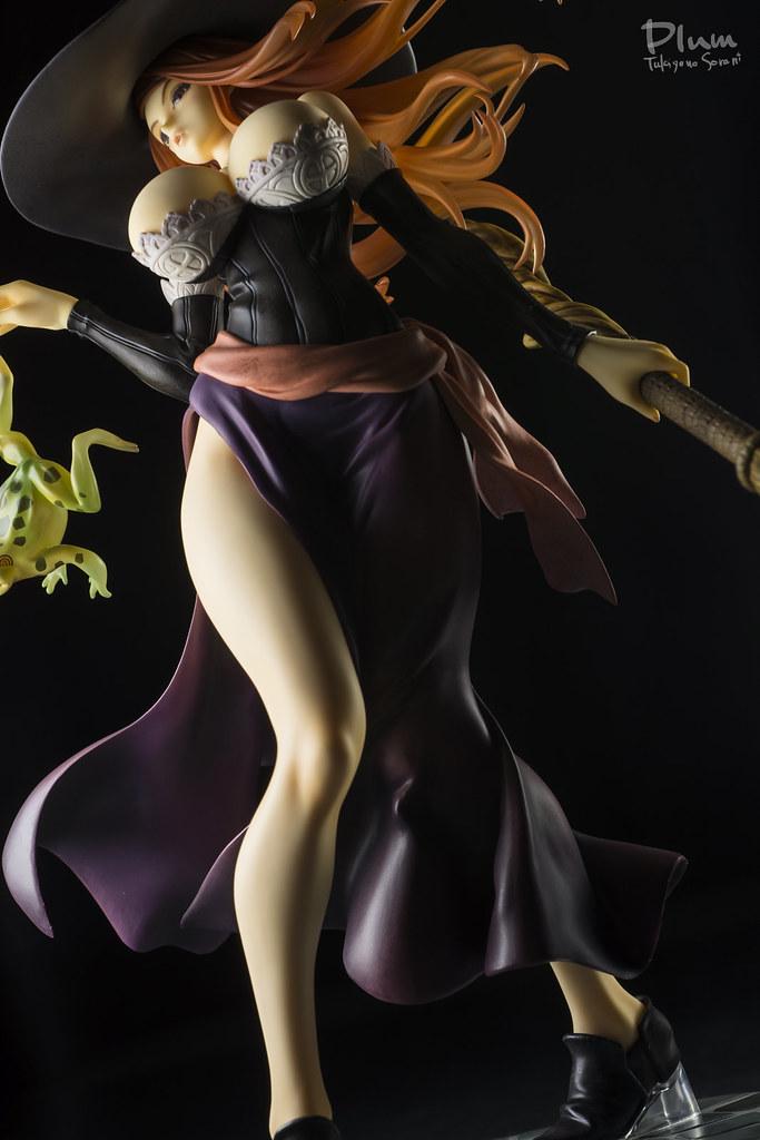 Sorceress-41
