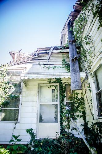 Wardlaw House-013