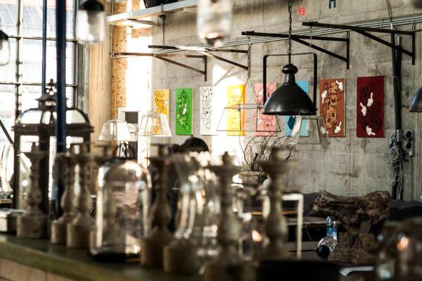 pop-up-barclub-door-19-moscow-13-600x400
