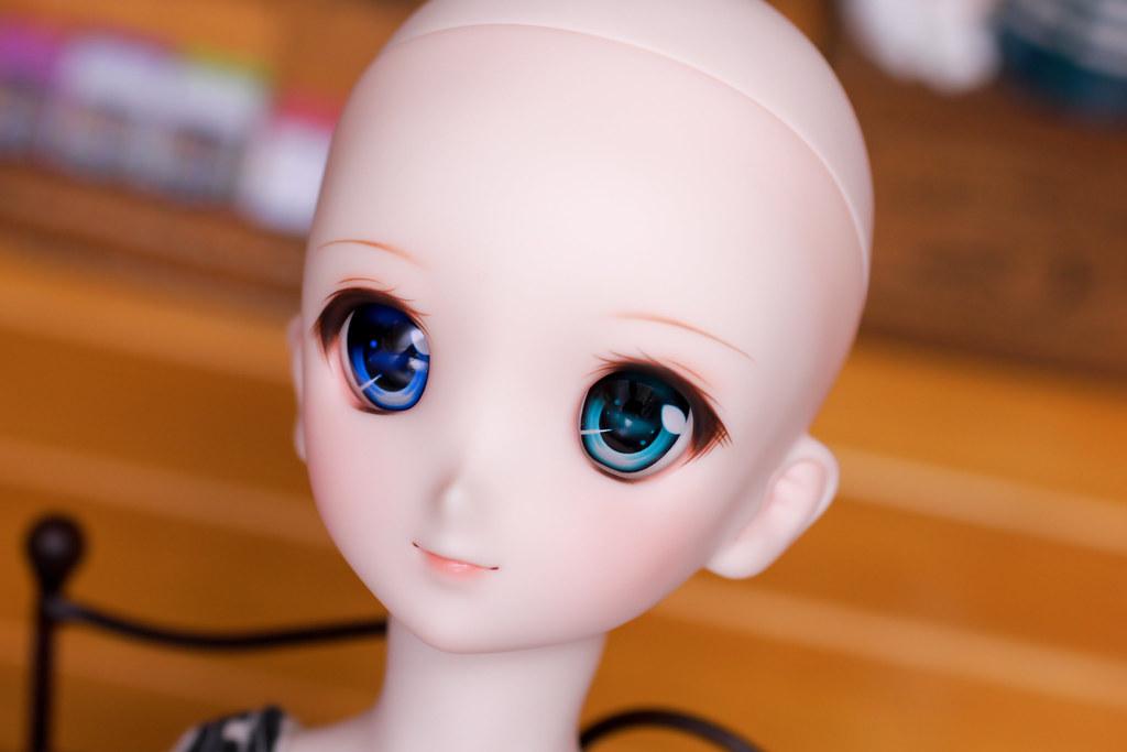 DDH-06(SW)eod-head-4