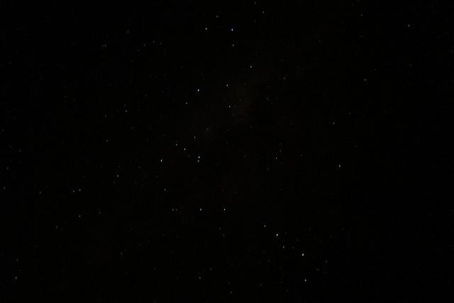 09232014 Milky Way OK
