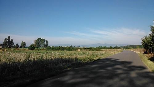 Camino de Santiago - Dia 5