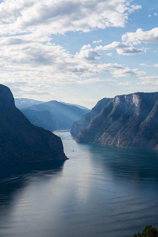 Norge roadtrip-232