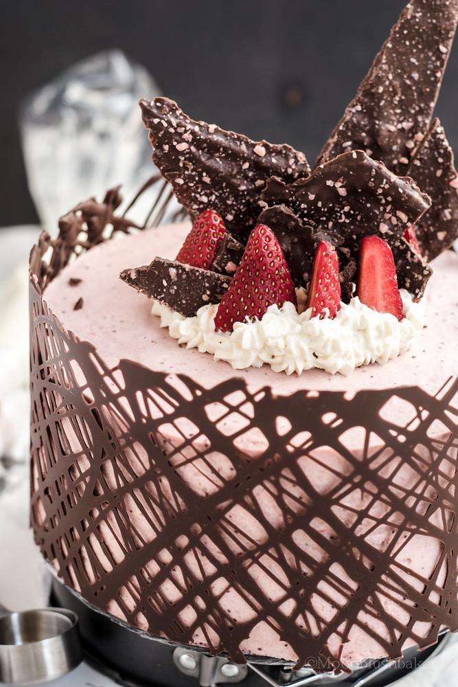 pop rock cake (1 of 1)