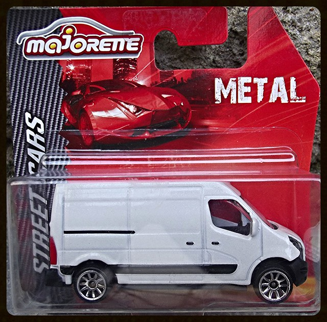 N°239C Renault Master. 15453414811_1cdb507d7c_z