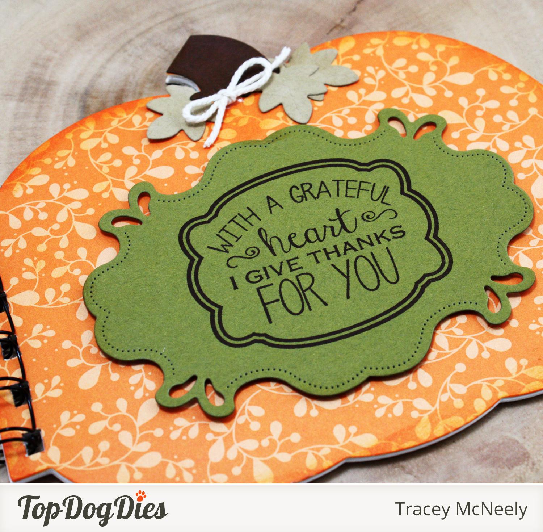 tracey_gratitudejournaldetail