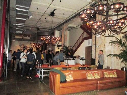 Sonos Studio NYC (1)