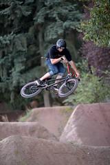 Woodlan Park_Nikon d750 sport action biker 100414  (47)_30CNX-D