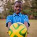 Football! | Kenya by BeyondBordersMedia