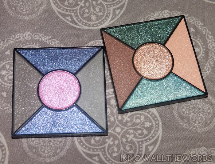 Mary Kay Midnight Jewels Eye Colour Palettes (2)