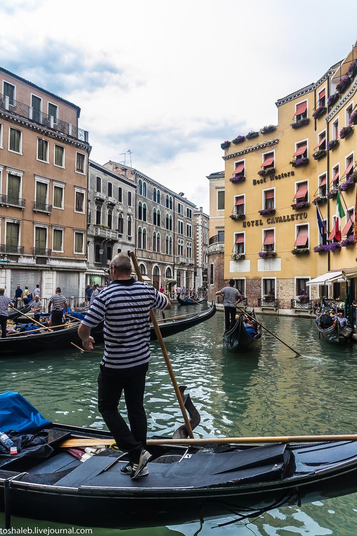Венеция_2-48