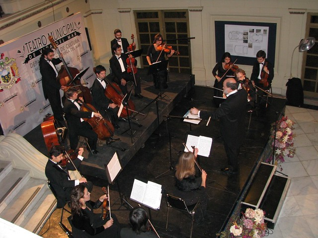 orquesta-marga-marga-4