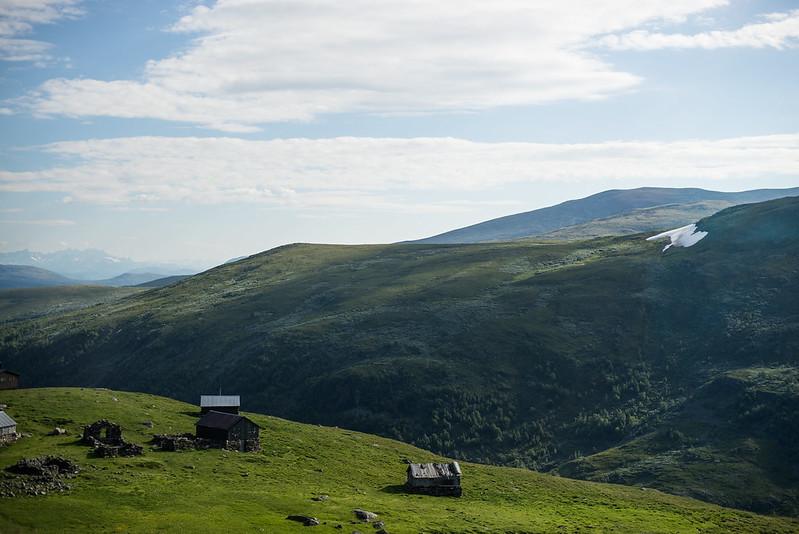 Norge roadtrip-277