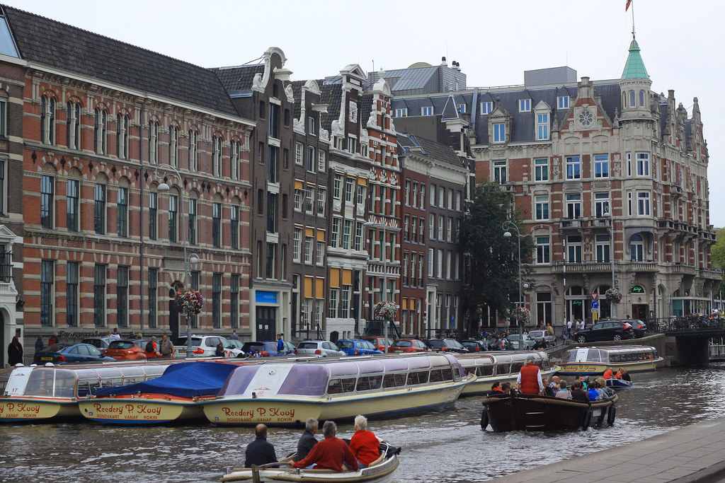 The Netherlands059