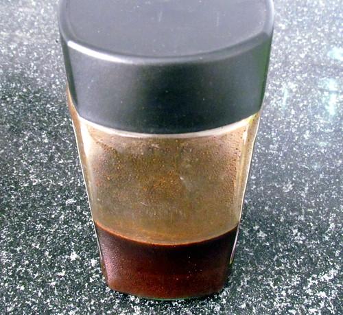 Coffee Liquer