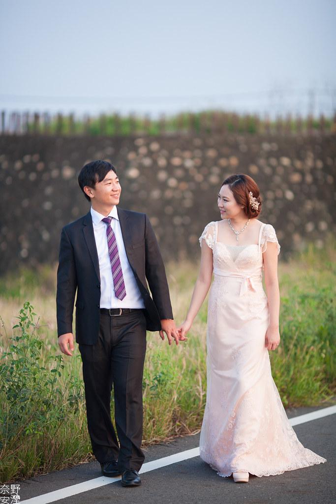 台南婚攝 台南大飯店 (50)