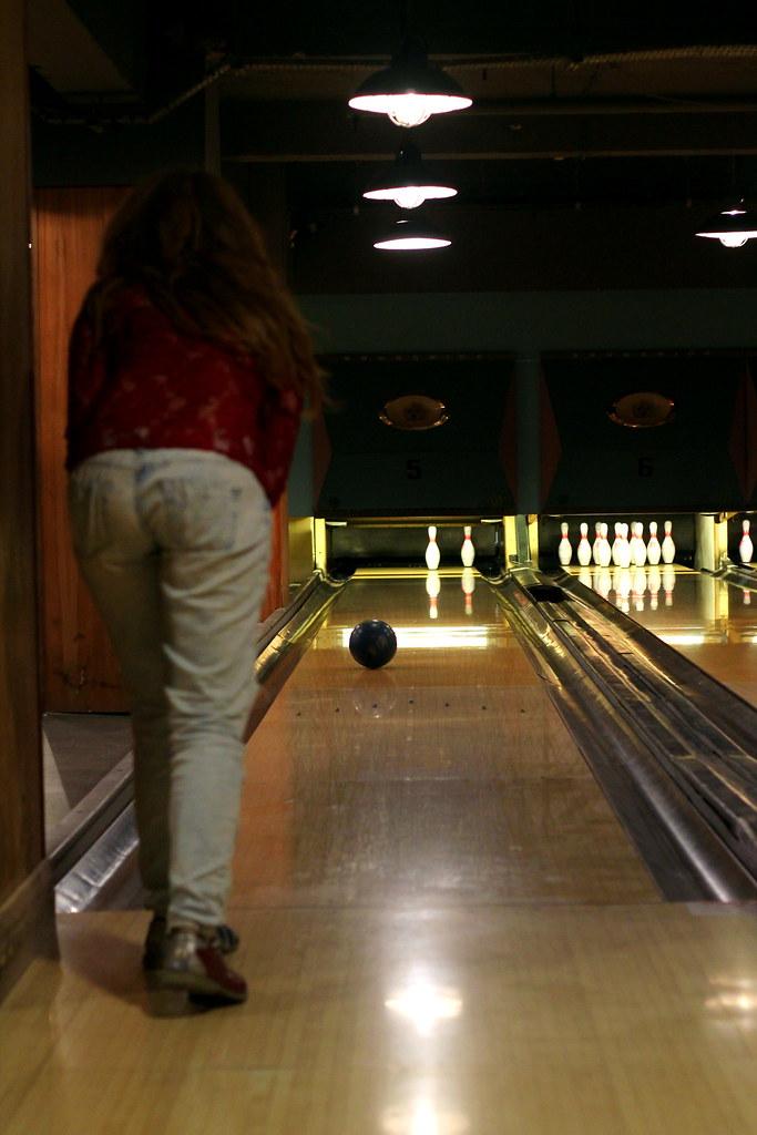 Bloomsbury Bowling Lanes (19)