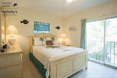 Turtle Nest Condos__cayman-islands_014_0090.jpg