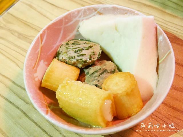 景美梅關東煮 (7)