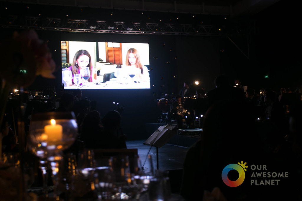 Lifestyle Asia Gala Spreading the Table-26.jpg