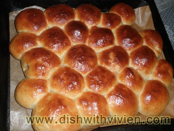 Bread2ndTry_8