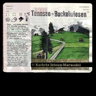 140913_Moleskine_Tennsee IF PATH