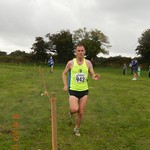 2014-star-of-the-sea-xc-stamullen-053