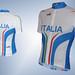 Collezione Italia (Nazioni)