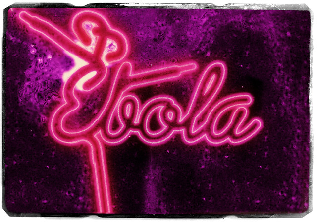 Ebola from Flickr via Wylio