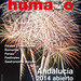 #th14 by Revista Turismo Humano