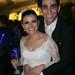Casamento Stephany Neves e Thiago Bechara - Festa