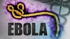 ebola00