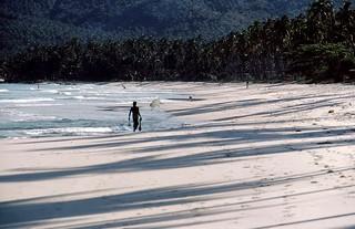 Thailand (1979)