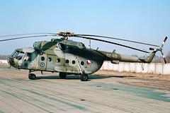 Mi-17  0849