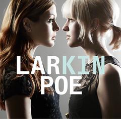 Larkin_Poe_Cover_Only