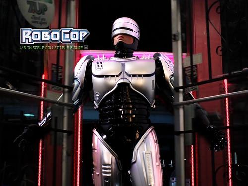 robotcop_002