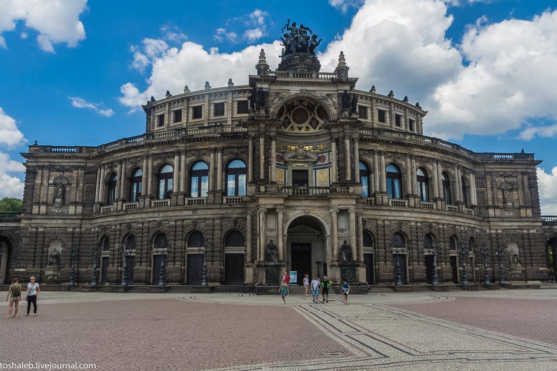 Дрезден-10