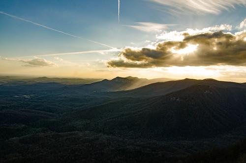 caesarshead cleveland southcarolina sunset tokina1116mmf28 unitedstates us