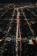2017-01-30_0612-43-880 Los Angeles