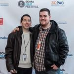 33302712192 SOMA Film Festival 2017