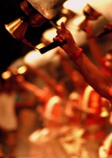 Worship time. Performance People Night Smoke Lamp Aarti Eveningaarti Varanasi Ghats Varanasi Gangaghat Worship India Worshiping Indian Culture  India UttarPradesh Hands Handsinframe Prayers Nightphotography BanarasDiaries Silent Moment Banaras Varana