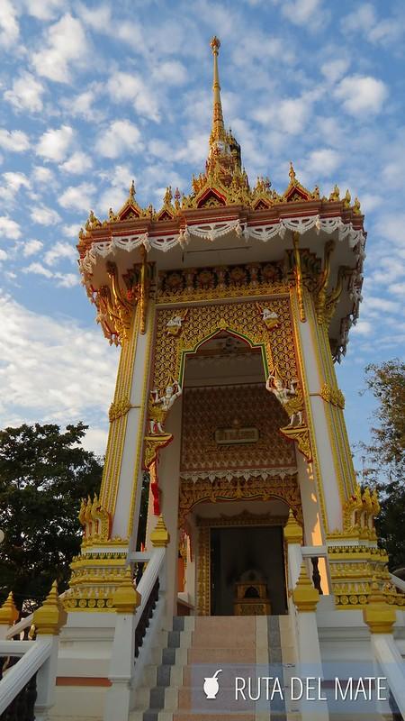 Ayutthaya Tailandia (19)