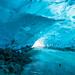 SAO-Juneau-17-Ice-Cave-2