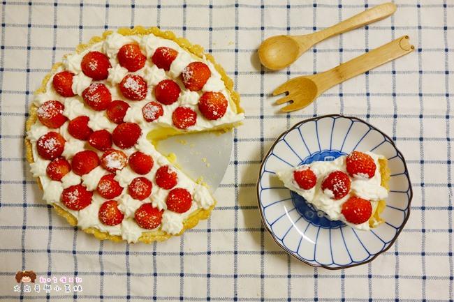 鐵塔牌 草莓乳酪派(21).JPG