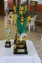 Torneio_Abertura_20170130