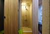 北山46-5號民宿(北山古洋樓背包客棧)淋浴間