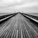 Week 13: Pier by Acero666